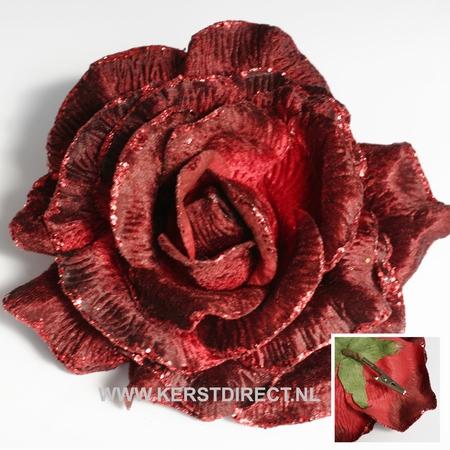 Fleur Noel Rose Cognac  Per omdoos