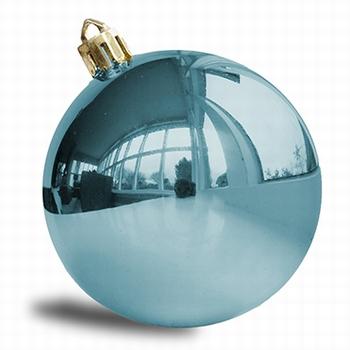 Bleu Aqua.  Per omdoos